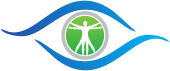 Rак правильно лечить глаукому